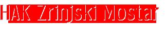 HAK Zrinjski Mostar